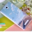 Oppo Find Way S - Hange Hard Case [Pre-Order] thumbnail 20