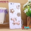 เคส OPPO R1 - Jewely Hard Case [Pre-Order] thumbnail 26