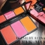 SLEEK Blush By 3 Blush Palette #363 Pumpkin thumbnail 1