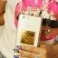 เคส OPPO R1, R1s- Perfume Case [Pre-Order] thumbnail 11