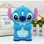 Oppo Find7, 7a- Cartoon Silicone Case [Pre-Order] thumbnail 13