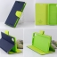 HTC Desire 820,820s - Goosperry Fancy diary case [Pre-Order] thumbnail 5