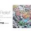 เคส Oppo R5 - 3D Bumper Case [Pre-Order] thumbnail 32