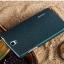 เคส OPPO Find 5 Mini - Aixuan Sand Case [Pre-Order] thumbnail 8