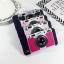 เคส OPPO R7 Plus- Leica เคสรูปกล้อง[Pre-Order] thumbnail 1