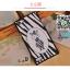 Oppo Mirror5 Lite -Cartoon Hard case ลายการ์ตูน [Pre-Order] thumbnail 16