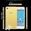 เคสLenovo S90- เคสขอบโลหะ ฝาหลังสไลด์กระจกเงา [Pre-Order] thumbnail 3