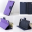 HTC Desire 820,820s - Goosperry Fancy diary case [Pre-Order] thumbnail 20