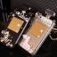 เคส Oppo R5 -Perfume hard Case [Pre-Order] thumbnail 1