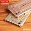 เคส Oppo F1 Plus - เคสโลหะประกอบ BaoHuZhe [Pre-Order] thumbnail 1