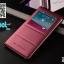 เคส Samsung Note4- เคสฝาหลัง ฝาพับหนัง[Pre-Order] thumbnail 14