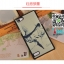 Oppo Mirror5 Lite -Cartoon Hard case ลายการ์ตูน [Pre-Order] thumbnail 22