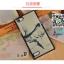 Oppo Mirror5 Lite -Cartoon Hard case ลายการ์ตูน [Pre-Order] thumbnail 22