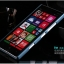 Nokia Lumia 930 -Aixuan Premier Case [Pre-Order] thumbnail 16