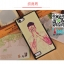 Oppo Mirror5 Lite -Cartoon Hard case ลายการ์ตูน [Pre-Order] thumbnail 15
