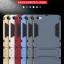 Case Vivo Y66- เคสเกราะไฮบริด ซิลิโคน+PC [Pre-Order] thumbnail 2