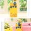 เคส OPPO R5- Cartoo 3d เคสนิ่มตัวการ์ตูนหัวโผล่[Pre-Order] thumbnail 14