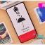 เคส Xiaomi Mi 4 - Cartoon Hard case[Pre-Order] thumbnail 17