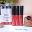 28 San Juan NYX Soft Matt Lip Cream thumbnail 1