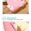 Oppo Mirror3- Fabitoo silicone Case [Pre-Order] thumbnail 6