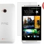 HTC (The New) One M7 - iMak Clear Film [Pre-Order] thumbnail 1