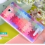 Oppo Find Way S - Hange Hard Case [Pre-Order] thumbnail 14