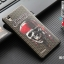 เคสOppo F1 - เตสซิลิโคนนิ่มMyColor(แท้) พิมพ์ลาย3D เกรดA [Pre-Order] thumbnail 19