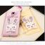 เคส OPPO R7 Plus - Rabbit Mix Silicone Case [Pre-Order] thumbnail 10