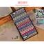 Oppo Mirror5 Lite -Cartoon Hard case ลายการ์ตูน [Pre-Order] thumbnail 12