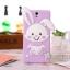 Oppo Find 5 Mini -Rabbit silicone Case [Pre-Order] thumbnail 9