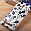 เคสมือถือ Oppo Find 7- เคสแข็งพิมพ์ลายนูน 3D Case [Pre-Order] thumbnail 17