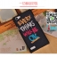 Oppo Mirror5 Lite -Cartoon Hard case ลายการ์ตูน [Pre-Order] thumbnail 25