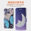 เคส OPPO Neo 5s -Cartoon Diary Case#2 [Pre-Order] thumbnail 2