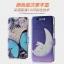 เคส OPPO Neo 5s -Cartoon Diary Case#2 [Pre-Order] thumbnail 2