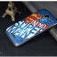 HTC One X - Cartoon Hard Case [Pre-Order] thumbnail 1