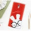 Oppo Find 7- Cartoon Hard Case#2 [Pre-Order] thumbnail 10