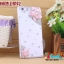 เคส OPPO R1 - Jewely Hard Case [Pre-Order] thumbnail 31