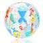 ลูกบอลชายหาด ขนาด 20 นิ้ว (Intex-59040) thumbnail 4