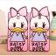 Oppo Mirror3- Daisy Silicone Case [Pre-Order] thumbnail 2