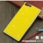 เคส OPPO R5 - Diamond Grid hard Case [Pre-Order] thumbnail 9