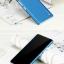 เคสLenovo A7000/K3 Note -Aixuan Hard Case [Pre-order] thumbnail 27