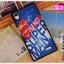 เคส OPPO R7 Lite - เคสแข็งลายการ์ตูน#3[Pre-Order] thumbnail 16