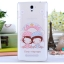 Oppo Find Way S - Hange Hard Case [Pre-Order] thumbnail 48