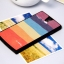 Oppo Find 5 Mini -Cartoon silicone HardCase [Pre-Order] thumbnail 20