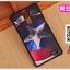 เคส Oppo R7 Plus - Cartoon Hard case [Pre-Order] thumbnail 1