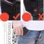 กระเป๋าสตางค์ผู้ชาย Cefiro No.4 thumbnail 21