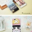 OPPO Find Mirror - GView hard Case [Pre-Order] thumbnail 11