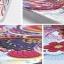 เคสOppo R7s- Gothic Premium Hard Case [Pre-Order] thumbnail 6