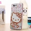 เคส OPPO Neo 5s -Cartoon Silicone Case [Pre-Order] thumbnail 15