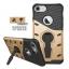 เคสมือถือ iPhone7- เคสSnier Hybrid case [Pre-Order] thumbnail 16